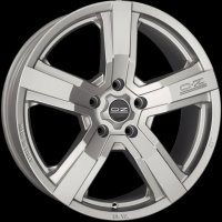"18"" OZ Racing Versilia wheels W01815204N6"