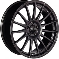 "19"" OZ Racing Superturismo LM wheels W0185320246"