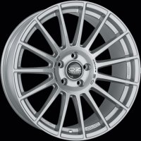 "20"" OZ Racing Superturismo Dakar wheels W0187520119"