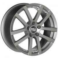 "17"" OZ Racing MSW 22 wheels W19203201T28"