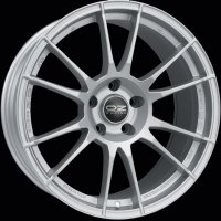 "19"" OZ Racing Ultraleggera HLT wheels W01804202N6 W01806201N6"