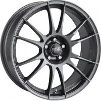 "19"" OZ Racing Ultraleggera HLT wheels W0180420222 W0180620122"