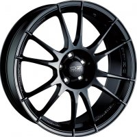 "19"" OZ Racing Ultraleggera HLT wheels W0180420253 W0180620153"