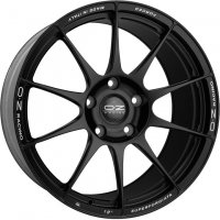 "20"" OZ Racing Superforgiata wheels W04058003N7 W04059003N7"